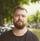 Bilde av Andreas Brekstad