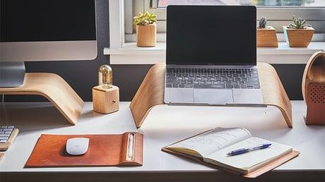 3 grunner til at B2B-bedrifter må blogge i 2021
