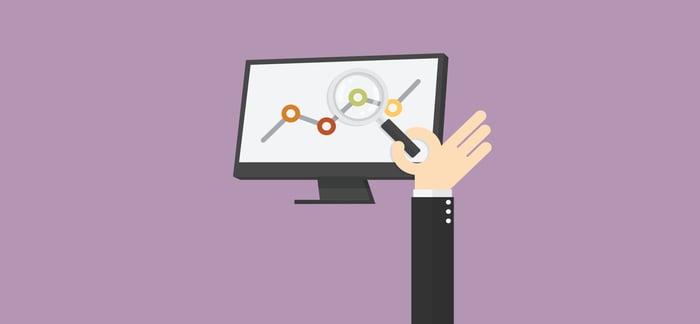 10 grunner til at din bedrift trenger ny hjemmeside