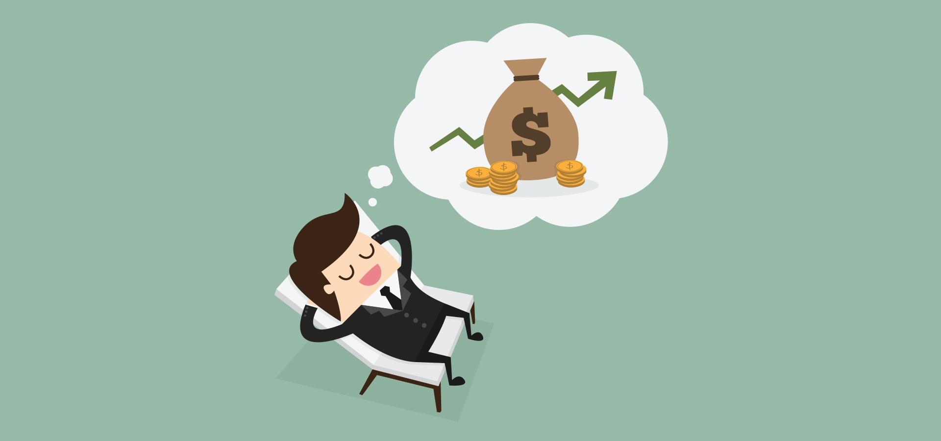 5 grunner til å hyre inn et inbound marketing-byrå