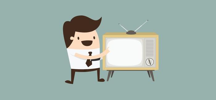 6 tips til å gjøre det dobbelt så bra med videomarkedsføringen