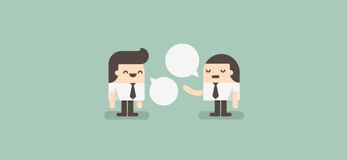 6 enkle analogier som forklarer inbound marketing