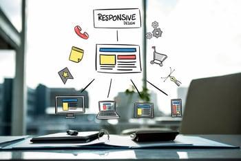 6 måter å gjøre nettsiden til ditt fremste markedsføringsverktøy