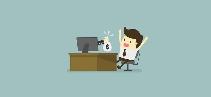 Slik får du bedre bedriftsresultater med digital markedsføring
