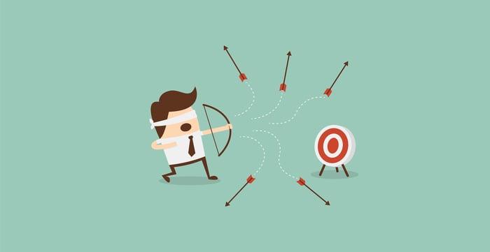 Hvordan komme i gang med digital markedsføring?
