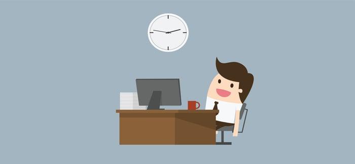 Er nettsiden din klar til å praktisere inbound marketing?