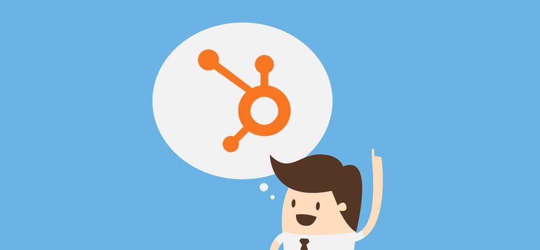 Hva er HubSpot?