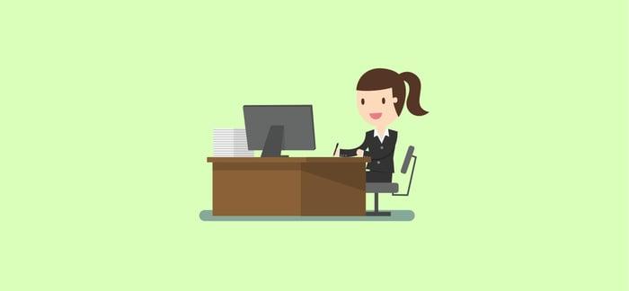 Hvorfor må din bedrift blogge?