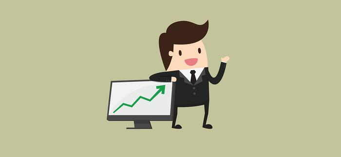 5 måter inbound marketing kan brukes av nye SaaS-bedrifter