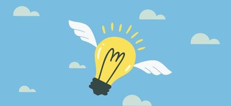 Hvorfor din bedrift må være en kunnskapsbedrift