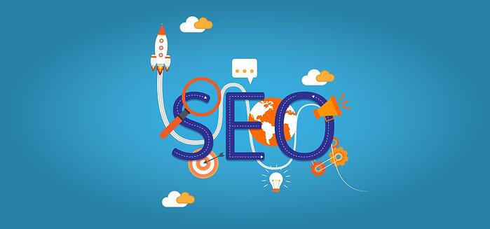 5 SEO tips for inbound marketing nybegynnere