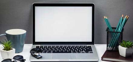 Hva er domeneautoritet og hvordan forbedre den?