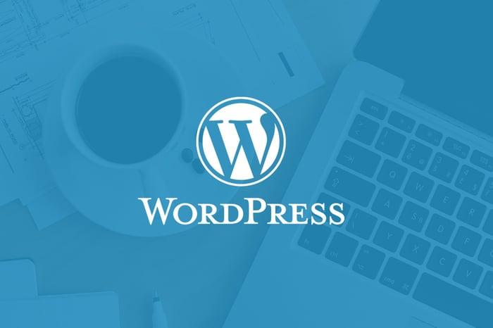 Derfor bruker vi ikke WordPress til omfattende nettløsninger