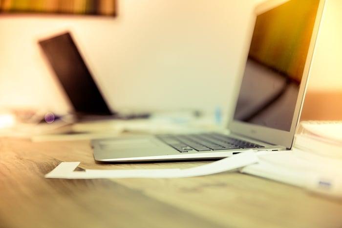 Hva påvirker prisen på en nettside?
