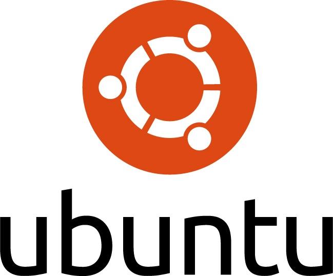 Kryptere harddisk med Luks i Ubuntu