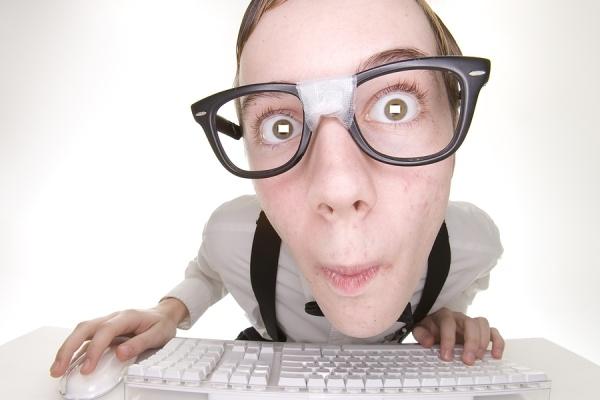 Mange norske bedrifter har ubrukelige nettsider