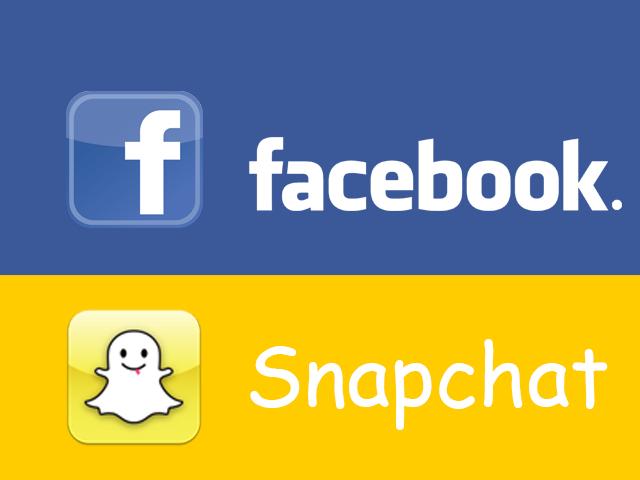 facebook_snapchat.png