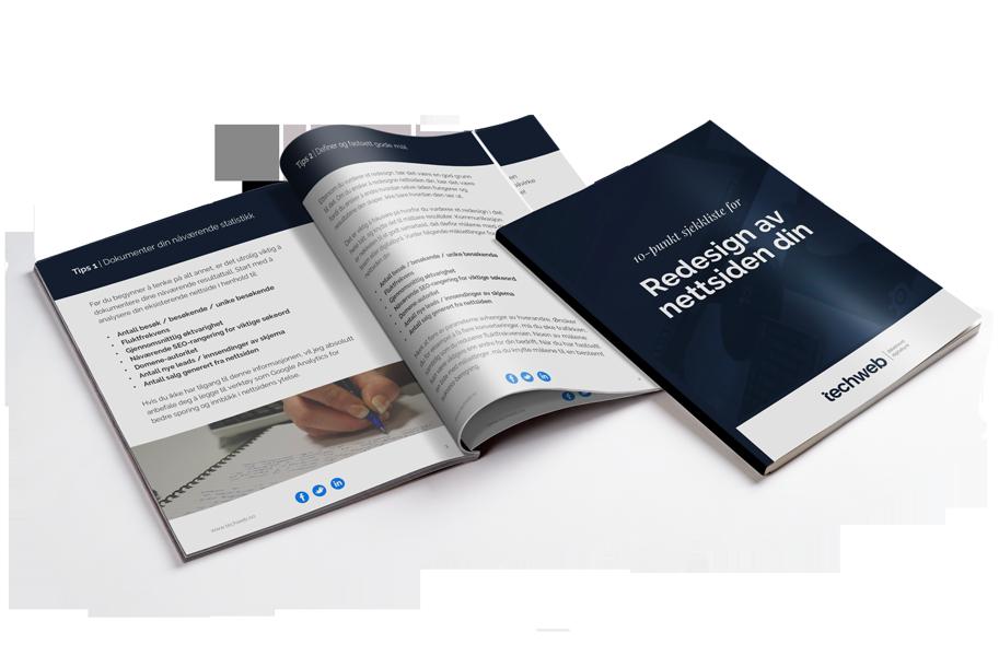 Techweb-tips-til-redesign-magazine-1