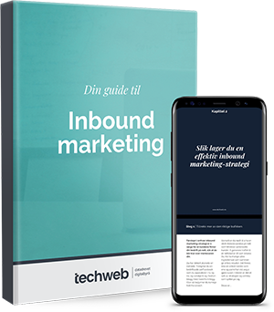 last ned e-boken om inbound marketing