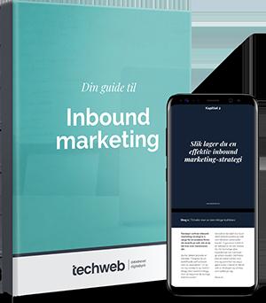 last ned e-boken om inbound marketing