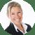 Anne-Charlotte Braastad, Glassfagkjeden / Pilkington Norge