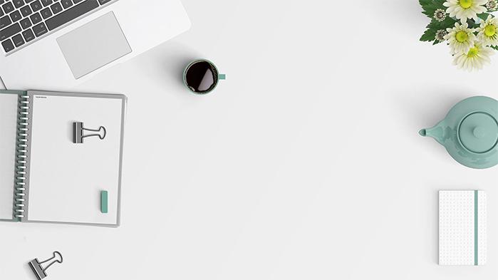5 myter om tekstproduksjon for bedriftsbloggen