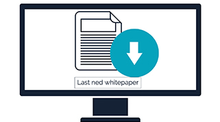 Last ned whitepaper