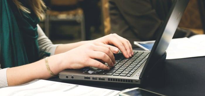 E-postmarkedsføring - Slik får du bedre respons