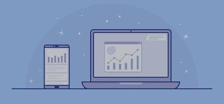 Hva er en inbound-klar nettside?