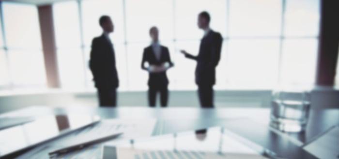 4 tips til rett målsetting for bedriftens innholdsstrategi