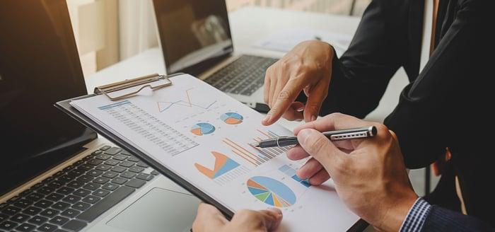 Er inbound marketing en god investering for din bedrift?
