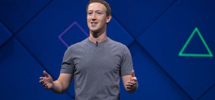 12 dager igjen – hvordan vil Facebooks nye oppdatering påvirke din bedrift?