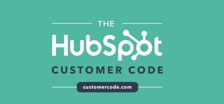 "Hvordan HubSpot ble en ""customer first organization"
