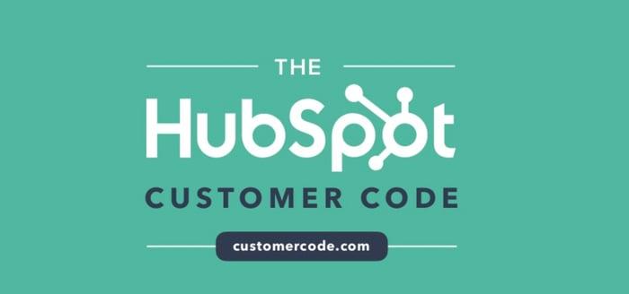 "Hvordan HubSpot ble en ""customer first organization"""