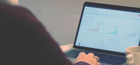 9 Google Ads-tips for det norske markedet