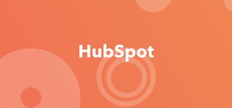 Inbound marketing? Derfor anbefaler vi HubSpot
