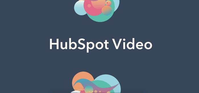 Hva er fordelene med HubSpot Video?