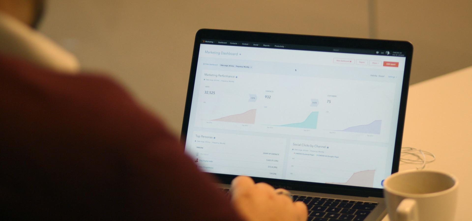 Hvordan fungerer inbound marketing i Norge?