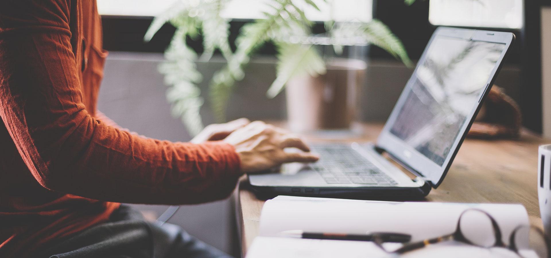 5 inbound-grep du bør ta på nettsiden for å generere flere leads