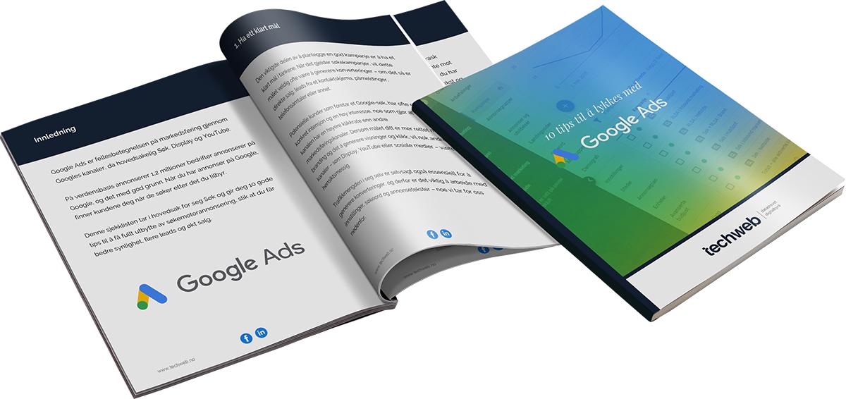 cta-google-ads-full