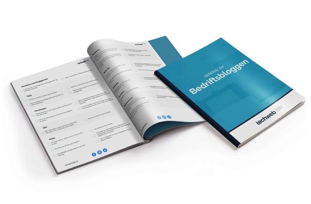 sjekkliste for bedriftsbloggen-1