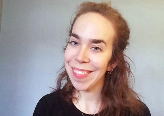 Lena Ramberg