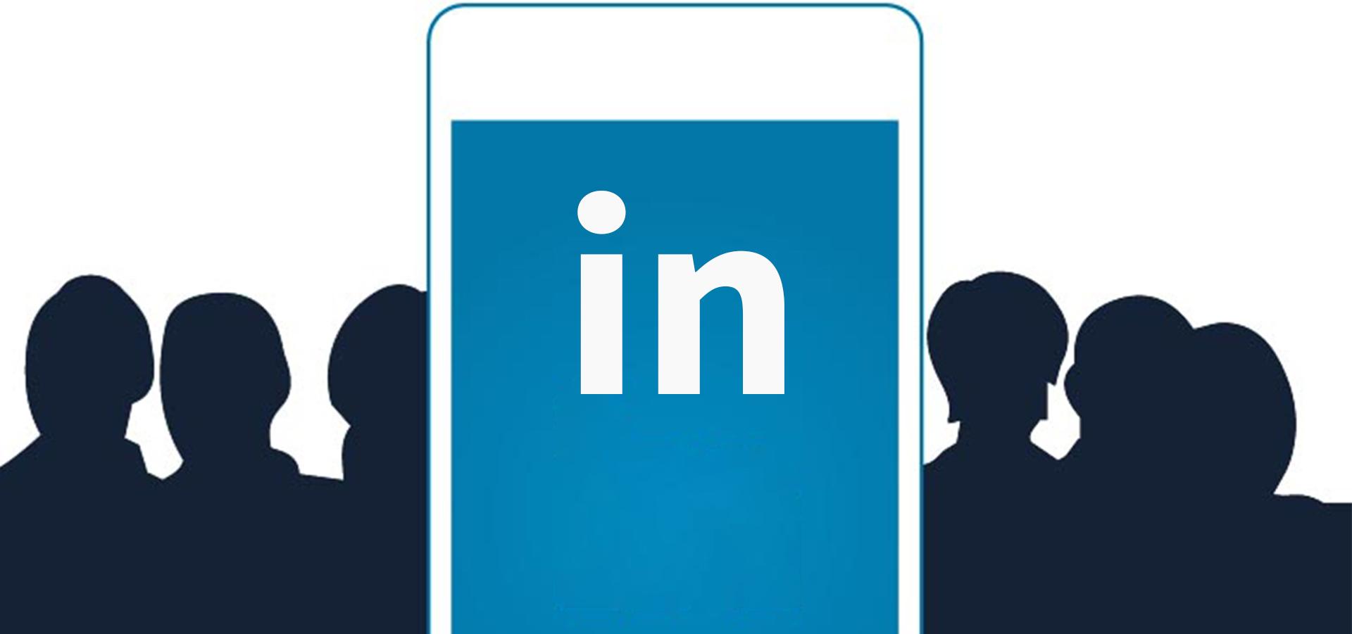 7 tips til Linkedin-markedsføring